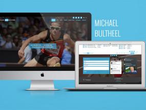 flexibele website